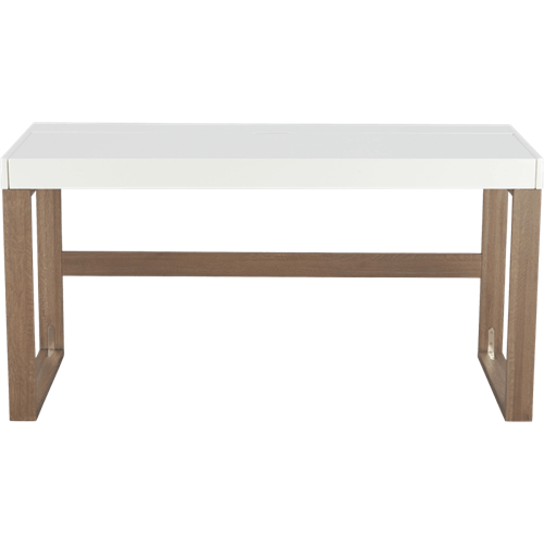 Стол Chember Desk - фото 4592