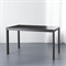 Стол Core black - фото 4597